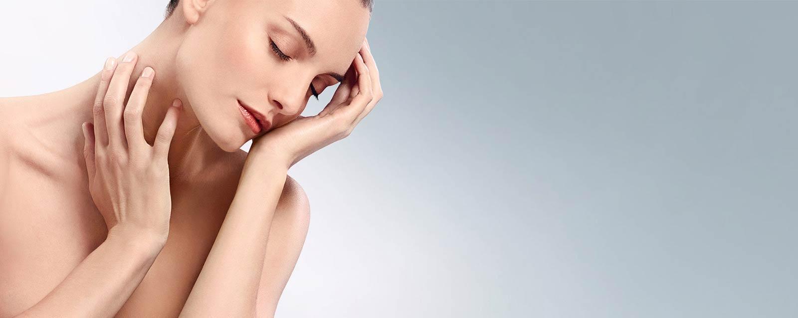 Protocolo: Limpeza de Pele Antioleosidade e Desintoxicante
