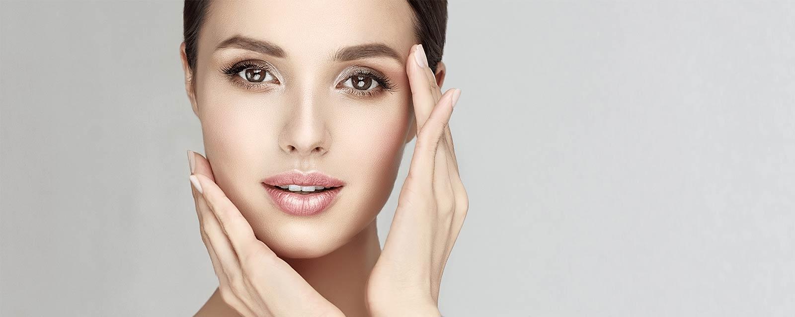 Protocolo: Limpeza de Pele Associada ao Peeling de Diamante ou de Cristal Antirrugas e Hidratante