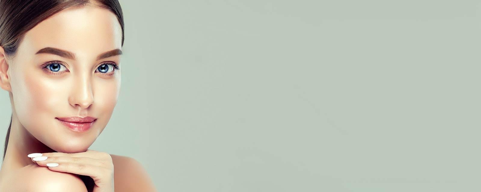 Protocolo: Limpeza de Pele Renovadora Probiótica