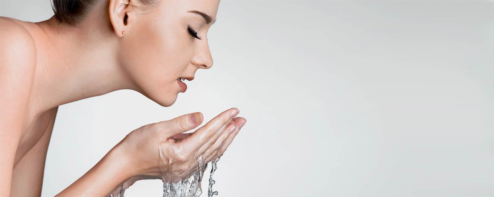 Protocolo: Malaquita Detox e Oxigenante