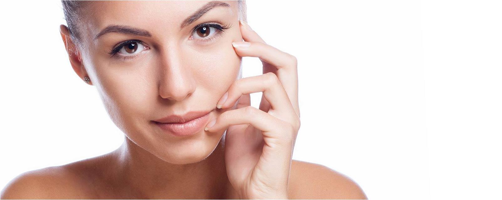 Protocolo: Máscara de Diamante Estímulo e Proteção do Colágeno