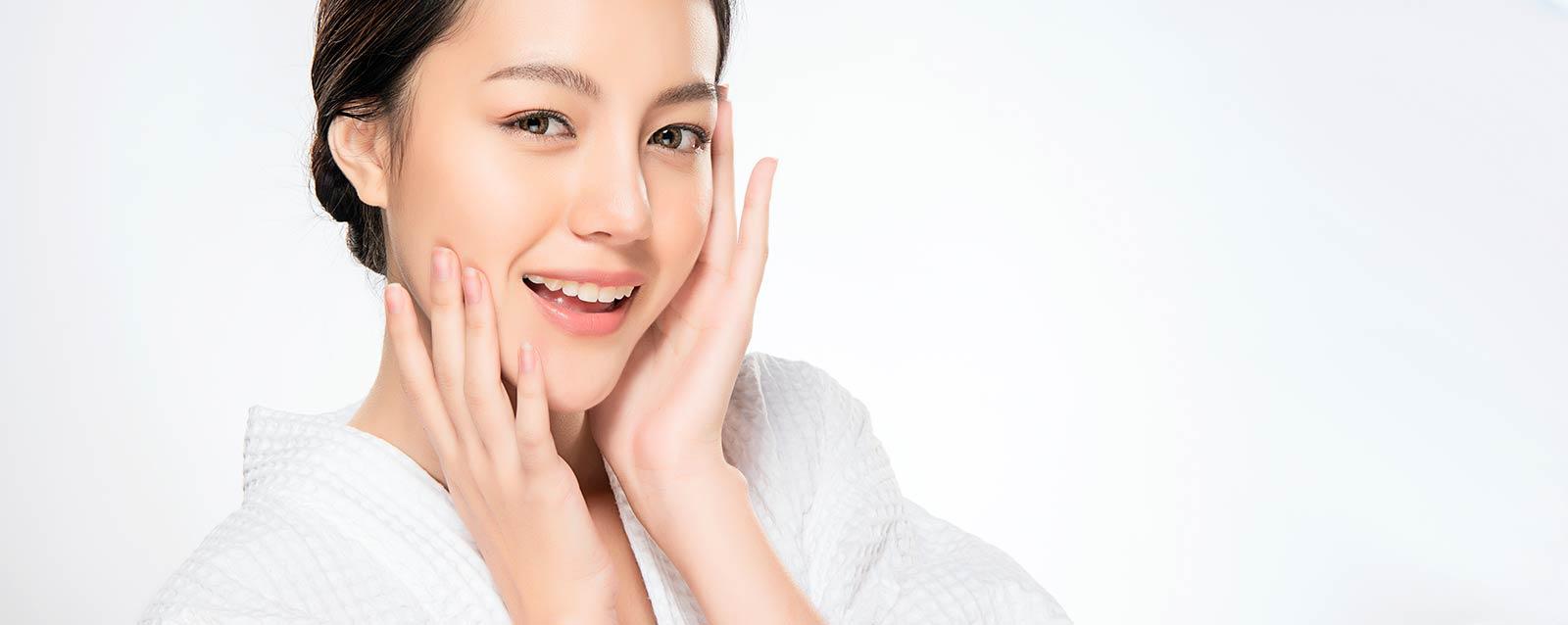 Protocolo: Microagulhamento Facial Limpeza de Pele