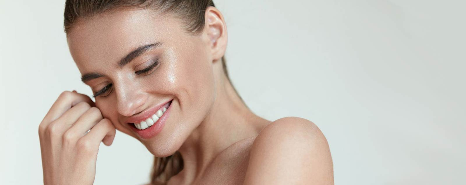 Protocolo: Microagulhamento Facial Programa Cicatrizes de Acne