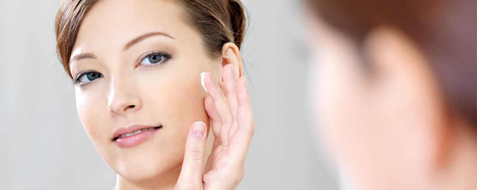 Protocolo: Microagulhamento Facial Programa de Clareamento