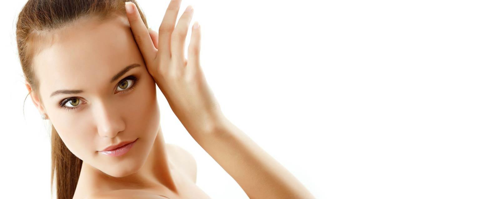 Protocolo: Microagulhamento Facial Programa Firmeza e Luminosidade