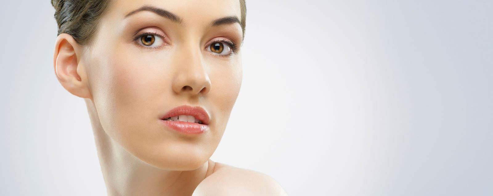 Protocolo: Microagulhamento Facial Programa Rejuvenescedor