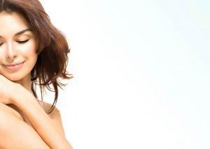 Protocolo: Reti Impact Stimulus Rugas + Rejuvenescimento com Fototerapia