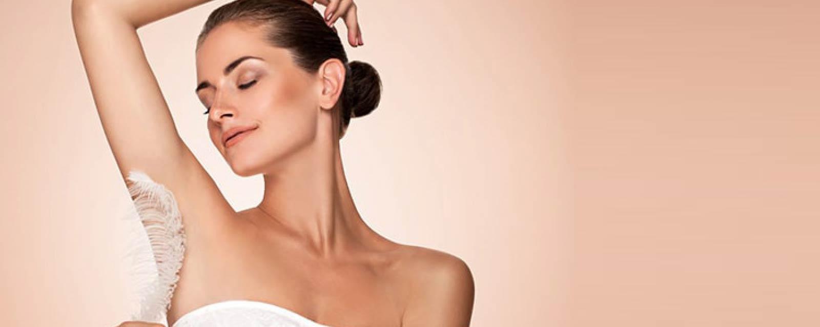 Protocolo: Estética Íntima: Intimate Whitening Clareamento