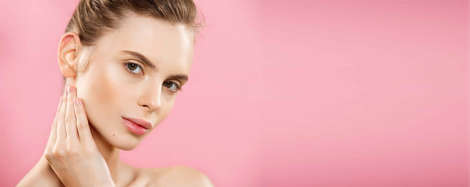 Protocolo: Hyalu Massage Hyaluronic Massage