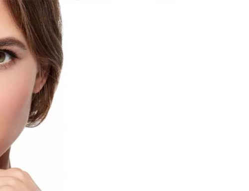 Protocolo: Hyalu Massage Limpeza de Pele Regain Your Skin