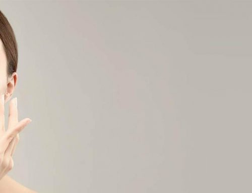 Protocolo: Hyalu Massage Peeling Skinbooster