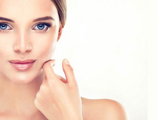 Protocolo: Hyalu Massage Programa Skinbooster: Hyaluronic Delivery Power