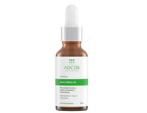 Nano Sérum XR 30ml